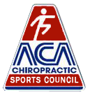 ACA Sports Council Logo